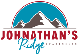 Johnathan's Ridge Apartments
